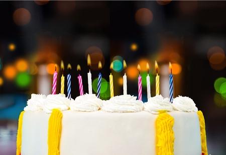 birthday: Birthday.