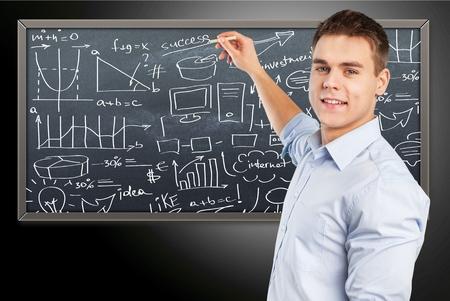 teacher: Teacher.