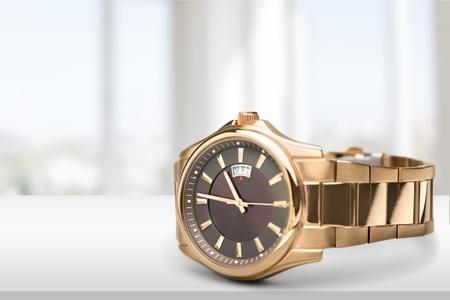 watch: Watch.
