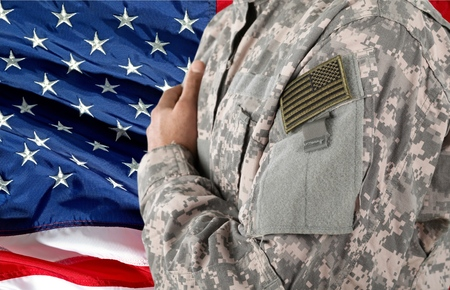armed forces: Armed Forces.