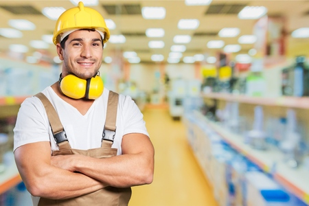 travailleur: Travailleur.