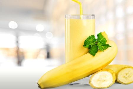 banane: Banane.