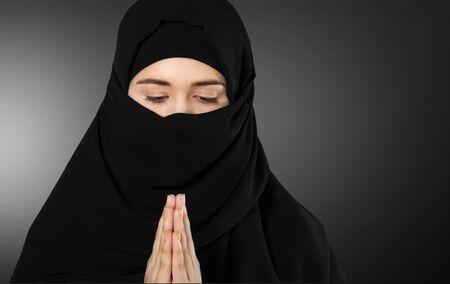 hijab: Hijab.