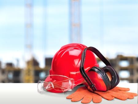 herramientas de trabajo: Trabajo.