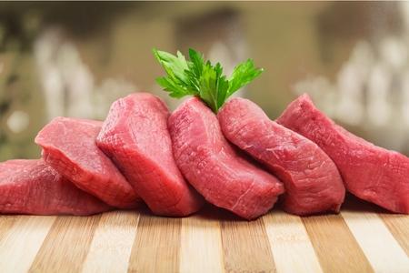 carniceria: Carne.