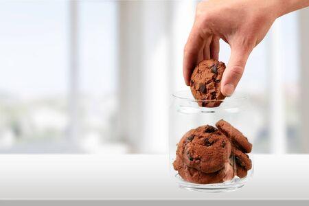 Cookie.