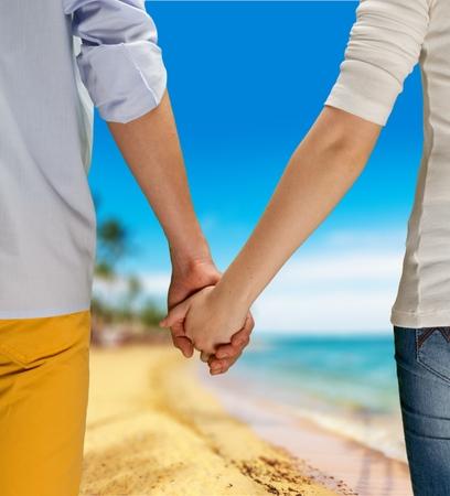 casal heterossexual: Casal Heterossexual.