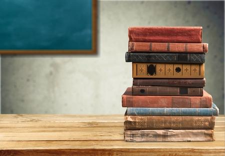 book: Books.