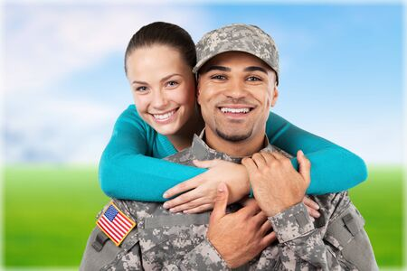 us military: Military.