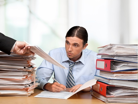 document file: Emotional Stress.