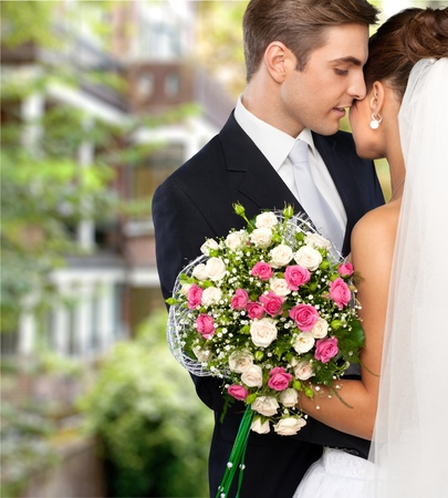 wedding: Wedding.