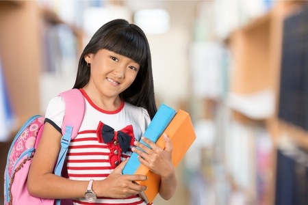 beautiful teen girl: Teenage Girl. Stock Photo