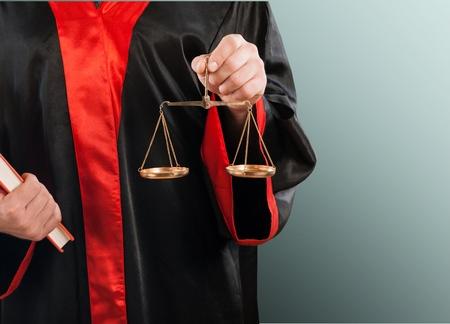 proceeding: Court.