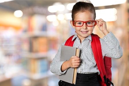 child learning: Child.