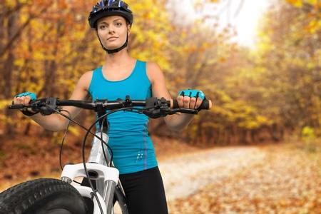 ciclismo: Ciclismo.