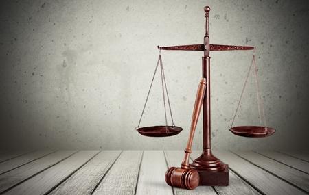 justice legal: Justice.