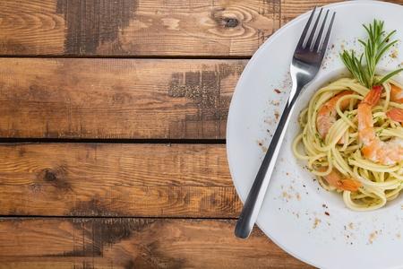 food: Comida.