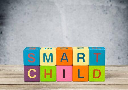 one parent: Preschool.