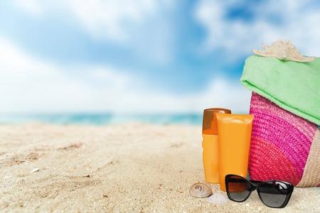 woman s bag: Summer.