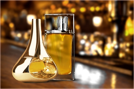 Perfume.
