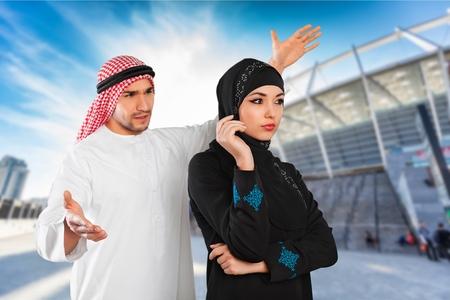 berserk: Muslim.