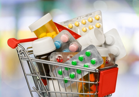 subsidy: Shopping.