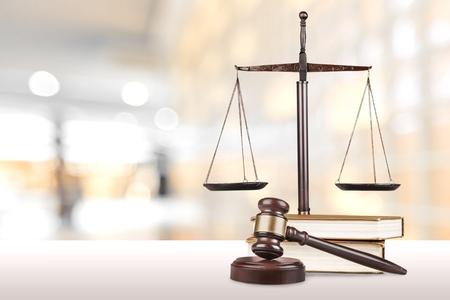法律。 写真素材 - 43832518