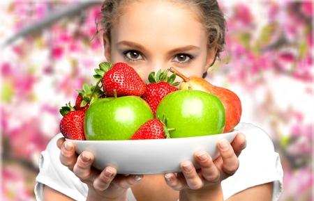 body conscious: Healthy Lifestyle.