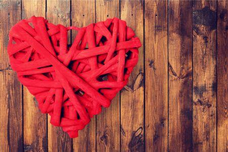 liefde: Liefde.