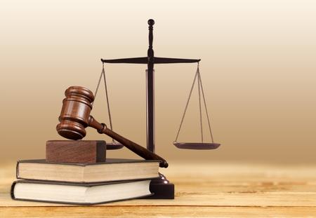 honesty: Law.