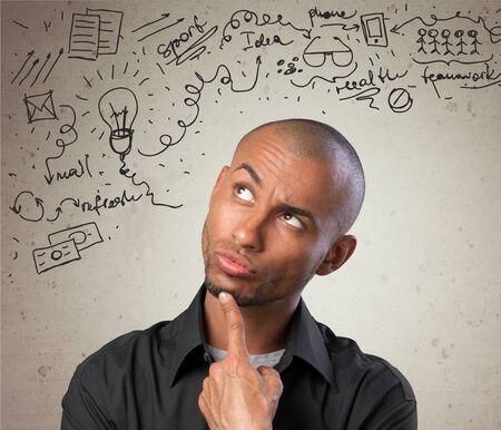 pensando: Pensando.