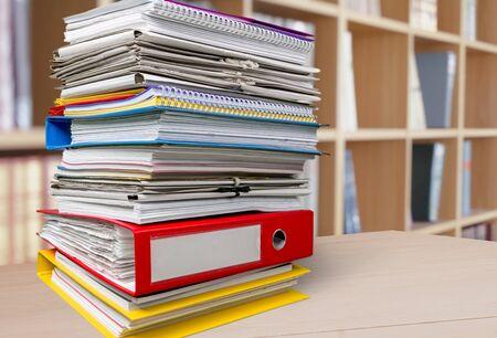 filing document: Filing Cabinet.