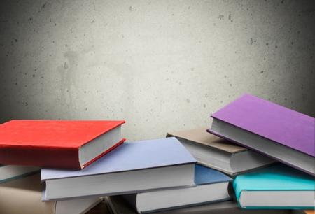 libro: Libro. Foto de archivo
