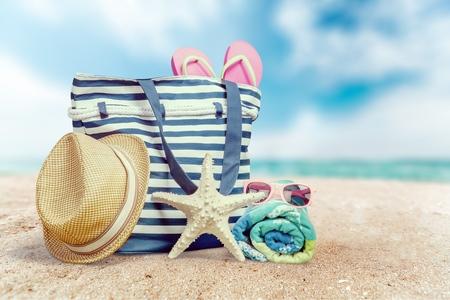 beach: Beach.