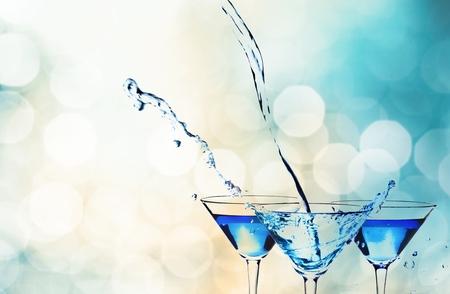 Martini. 스톡 콘텐츠