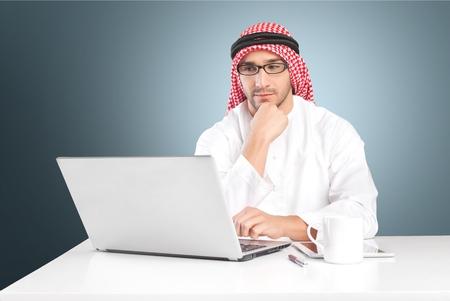 ksa: Arab.