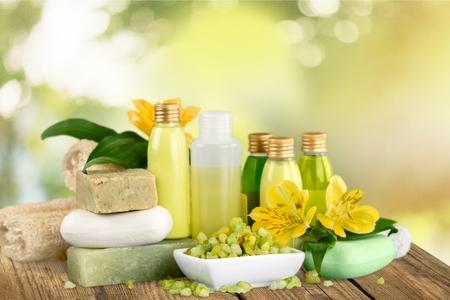 Personal Care: Cosmetics.