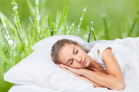 sleep: Sleep.
