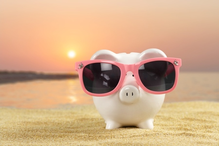 argent: Banque. Banque d'images