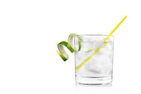 icecube: Water.