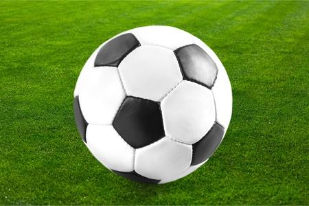 balon soccer: Sport.