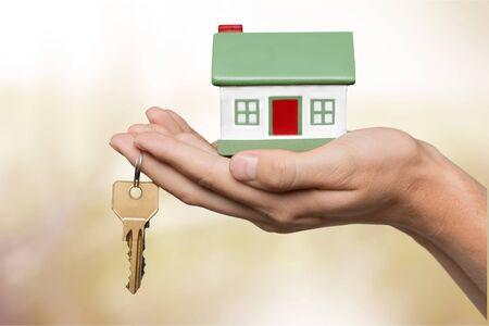 estate: Real Estate Offer.