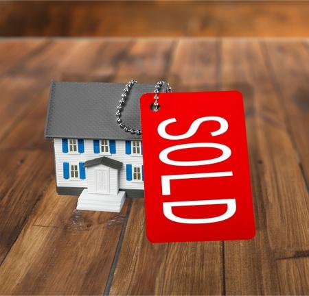 estate: Real Estate For Sale.