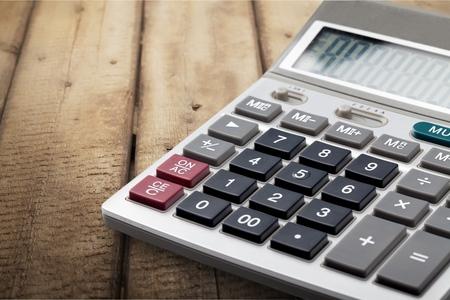 calculadora: Calculadora Office.