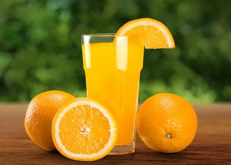 c vitamin: Orange Juice.