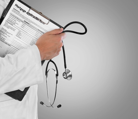 medical records: Medical Records.