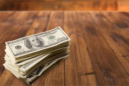 cash money: Cash Money.