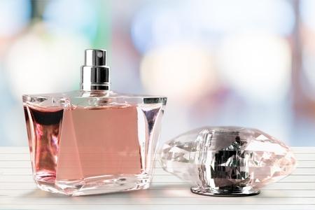 perfume spray: Perfume Sprayer.