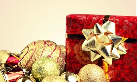 christmas gift: Christmas Gift.