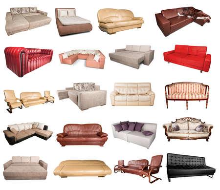 comfortable: Comfortable Sofas.